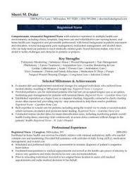 professional principal resume | Assistant Principal Resume Sample ...