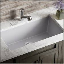 Kitchen Sink Materials Pros And Cons Uk Sinks Home Design