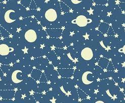 Galaxy Pattern Custom Inspiration