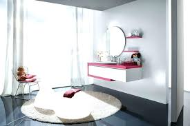 really cool bathrooms for girls. Cool Bathrooms For Kids Small Bathroom Ideas Girls Modern Really T