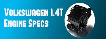 Volkswagen Jetta 1 4t Engine Specs And Performance