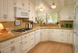 attractive kitchen ceiling lights ideas kitchen. Kitchen: Classic Style Flush Mount Kitchen Ceiling Lights Ideas For White Country Attractive O