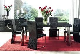 60 round rug what size rug under inch round table black 60s scotland rugby star david