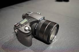 sony rx10 iv. the rx10 iv also has a tilting, 1.44m-dot touchscreen lcd with \ sony rx10 iv ,