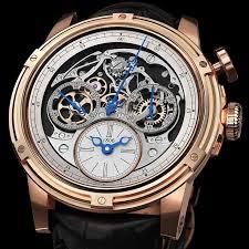 17 best images about montre shades of grey tom louis moinet memoris · luxury watchesmen