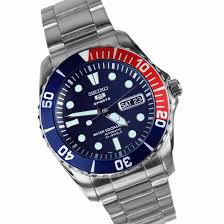 seiko 5 sports automatic diving watch snzf15 snzf15k1 mens diving watch seiko 5 sports snzf15 snzf15k1