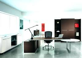 contemporary office cool office decorating ideas. Small Modern Office Ideas Contemporary . Cool Decorating