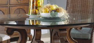 48 inch gl top dining table room ideas