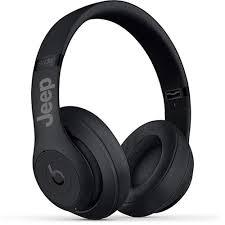 custom beats by dre studio3 wireless