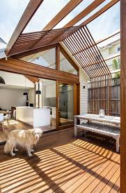 61 best Pets images on Pinterest | DIY, Architecture and Backyard ...