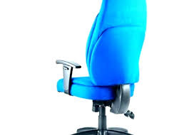 navy blue desk chair wood large image for terrific duck egg unusual leather executive office dark navy blue desk chair