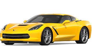 chevrolet corvette. Unique Chevrolet Corvette Racing Yellow Tintcoat Inside Chevrolet A
