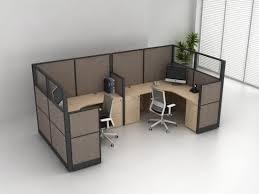 office cubicle desks. Brilliant Office 6 Person Cubicle WorkstationPartition Modular Office Desk Furniture  Melamine For Desks
