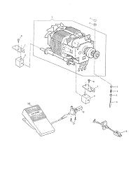 York heat pump wiring diagram e1ra wiring diagram blog wiring diagram