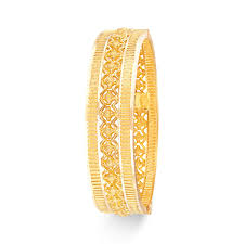 New Latest Gold Bangles Design 24 Grand Gold Bangle Designs In 20 Grams South India Jewels