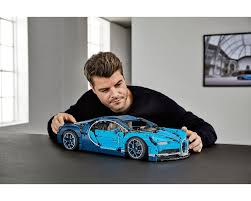 Lego technic bugatti chiron 42083 4,8 (644) Lego Set 42083 1 Bugatti Chiron 2018 Technic Model Race Rebrickable Build With Lego