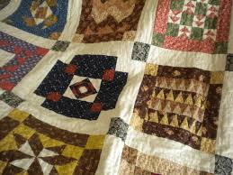 Quilts of the Underground Railroad: Fact or Fiction? & Civil War Quilt Adamdwight.com