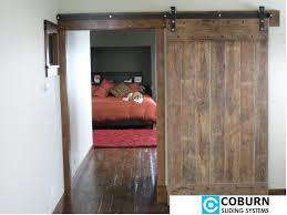 indoor barn door track system hang an interior o doors ideas sliding  regarding proportions x . indoor barn door ...