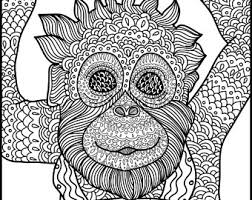 Small Picture Dreamcatcher coloring page for adults Mandala adult coloring