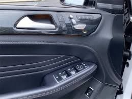 However, that doesn't mean its cabin leaves passengers wanting for anything. 2018 Mercedes Benz Amg Gle 43 Coupe 4matic Alpharetta Ga Sandy Springs Cumming Gwinnett Georgia 4jged6eb6ja094092