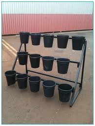 Flower Display Stands Wholesale Flower Display Stands Wholesale 32