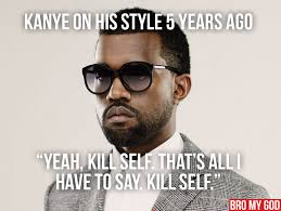 Kanye Love Quotes Beauteous Kanye West Quotes Funny Funny Love Quotes