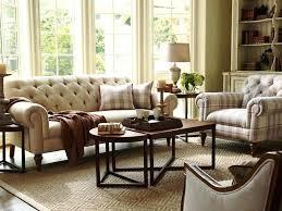 Transitional Living Room Furniture Sets transitional living room