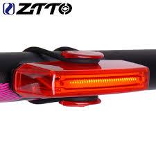 ZTTO <b>Cycling</b> Road <b>Bicycle Mountain Bike MTB</b> Accessories ...