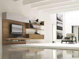modern living room furniture designs. exellent furniture modern living room design furniture pictures  best room4 in designs i