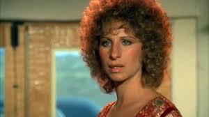 Resultado de imagen para Barbra Streisand