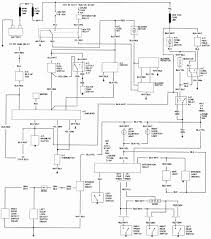 1994 toyota 4runner engine diagram wiring library toyota 4runner trailer wiring diagram fresh car 1967 dodge charger rh philteg in toyota v6 engine