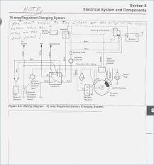 kohler k301 coil wiring diagram wiring diagram and ebooks • gravely wiring diagram a k301 12hp kohler engine kohler k301 engine diagram kohler k301 coil wiring diagram