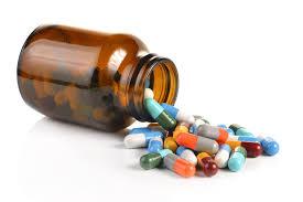 antibiotics ile ilgili görsel sonucu