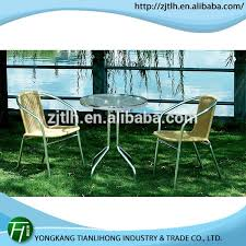 Small Picture Contemporary Garden Furniture Sale Amazing Bedroom Living Room
