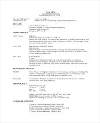 Basic Skills For Resume here are basic computer skills resume goodfellowafbus 48