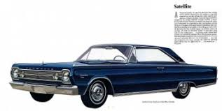 buy 1968 plymouth belvedere rr satellite electrical wiring 1966 plymouth belvedere prestige color s brochure satellite belvedere ii belvedere i 81 505 6023 usa nice