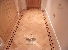 wood floor designs borders. Fine Wood Imposing Wood Floor Designs Borders Pertaining To Parquet Flooring Hardwood  Border Medallion Inlays In L