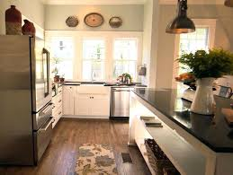 french country kitchen designs photo gallery. Country Kitchen Designs Photos Contemporary White Elegant Ideas Minimalist Wallpaper French Photo Gallery F