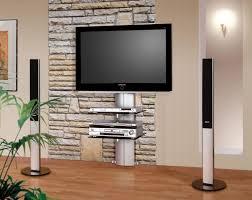 wall mount tv stand never midcityeast plus room u2022 marvelous