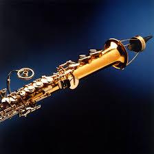 lcm80 mic type saxophone