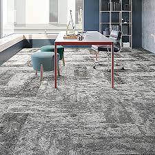 Carpet & Carpeting mercial Carpet Products