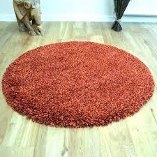 semi circular rug half circle rugs medium size of area round hearth uk