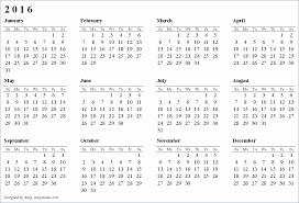 Small Desk Calendar 2015 Printable Fresh 2015 Monthly Calendar