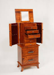 what is shaker furniture. shaker style furniture made by the amish what is 1