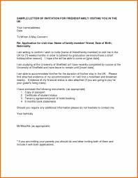 Peims Clerk Sample Resume Legal Administrative Assistant Sample Resume