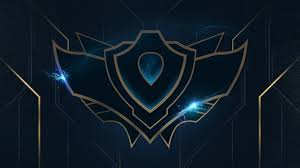 Lol Mmr Chart League Of Legends Ranking System Explained How It Works