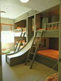 cool bunk beds built into wall bunk beds built into wall cool12 cool