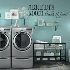 wall decals laundry room online store laundry room wall decals loads of fun laundry  laundry room . wall decals laundry room ...
