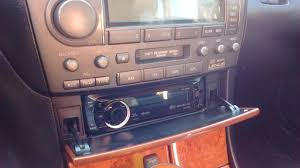 03 ls430 amp bypass stereo install w pics club lexus forums 03 ls430 amp bypass stereo install w pics hu5 jpg