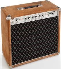 Dumble Speaker Cabinet Dumble 0077 Overdrive Combo 6stringsboutique Amplifier
